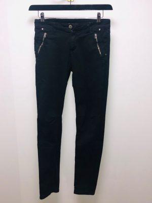 Piro sort jeans PB100