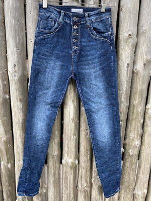 piro jeans blue 531