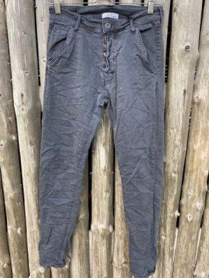 piro jeans grå model 531