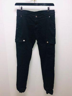 piro sort jeans PB 686A
